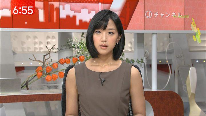 takeuchiyoshie20160816_31.jpg