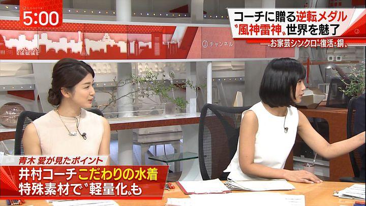 takeuchiyoshie20160817_03.jpg