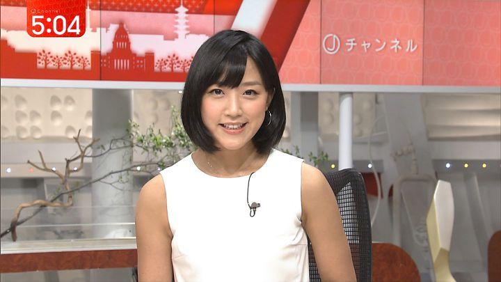 takeuchiyoshie20160817_04.jpg