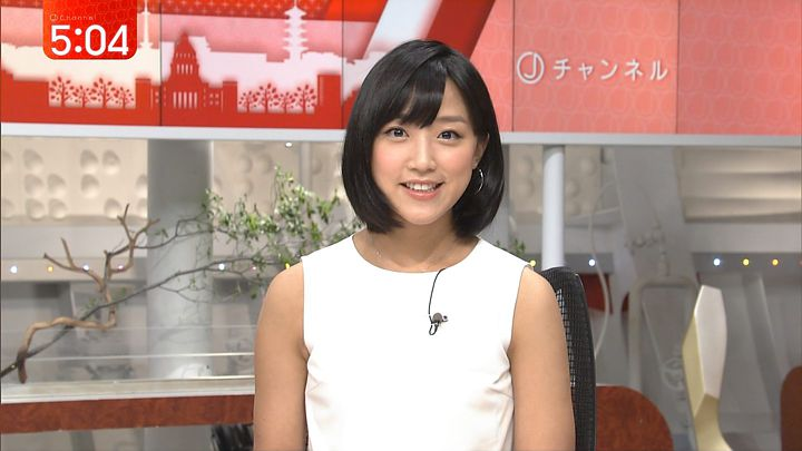 takeuchiyoshie20160817_05.jpg