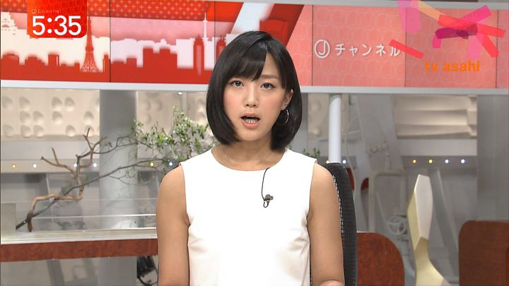 takeuchiyoshie20160817_10.jpg