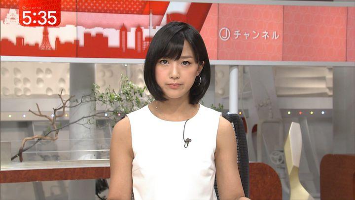 takeuchiyoshie20160817_11.jpg