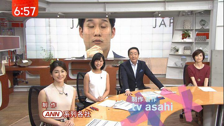 takeuchiyoshie20160817_18.jpg