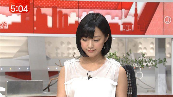 takeuchiyoshie20160818_03.jpg