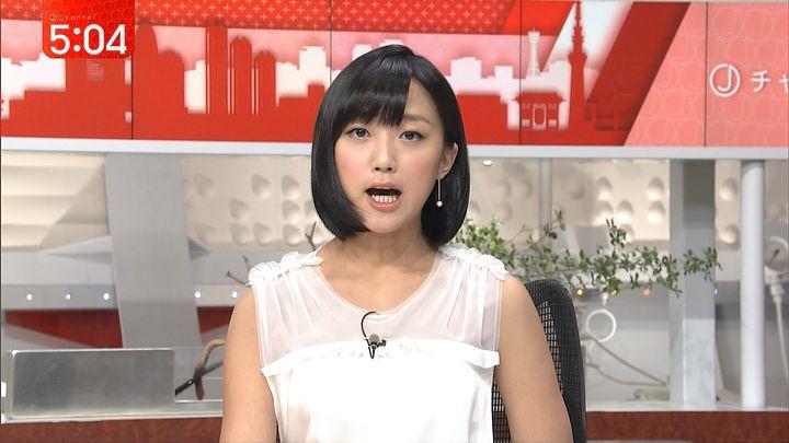 takeuchiyoshie20160818_04.jpg