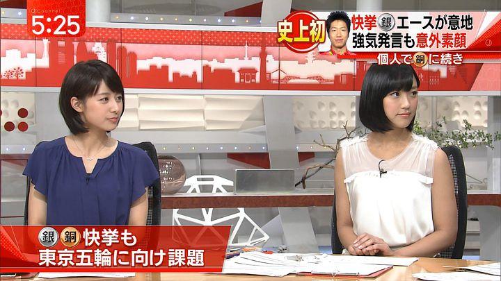 takeuchiyoshie20160818_08.jpg