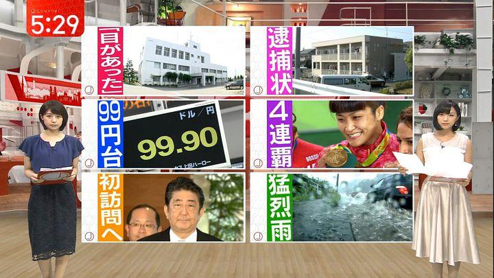 takeuchiyoshie20160818_09.jpg