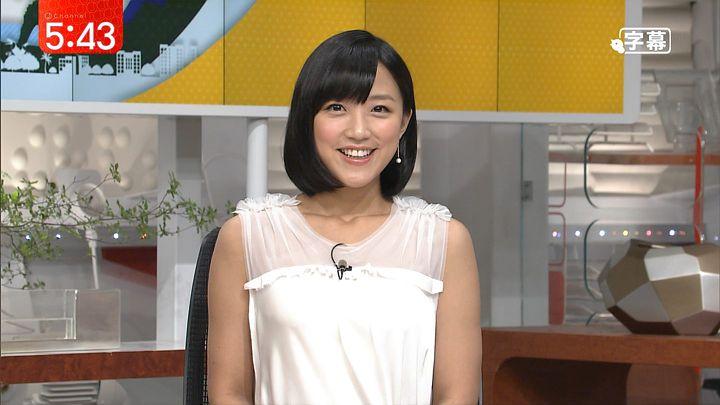 takeuchiyoshie20160818_10.jpg