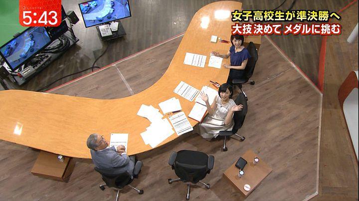 takeuchiyoshie20160818_14.jpg