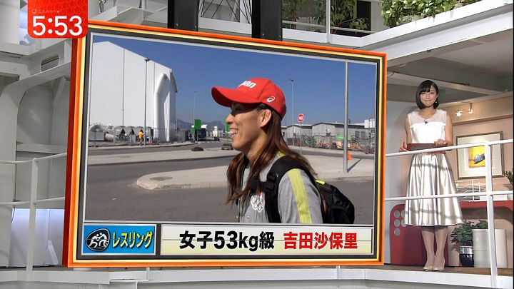 takeuchiyoshie20160818_15.jpg