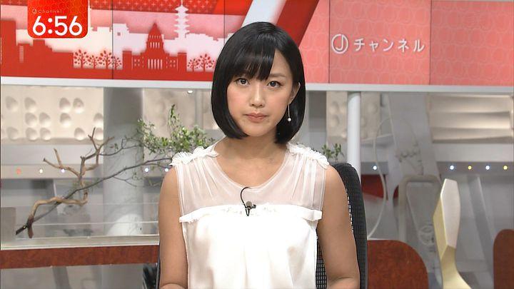 takeuchiyoshie20160818_21.jpg