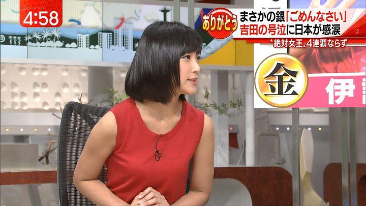 takeuchiyoshie20160819_05.jpg