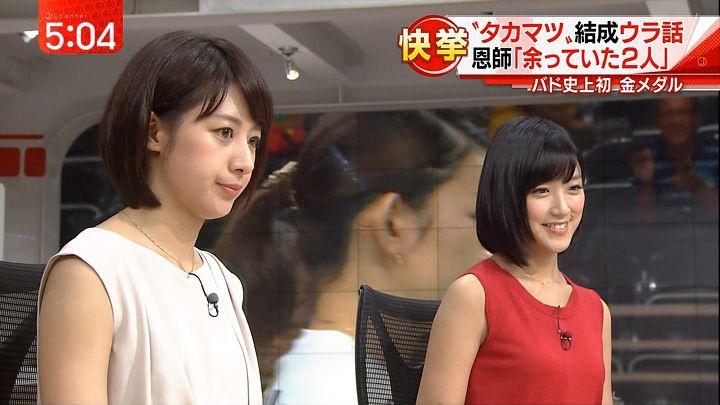 takeuchiyoshie20160819_08.jpg