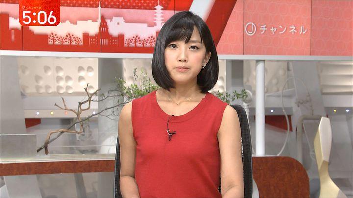 takeuchiyoshie20160819_11.jpg