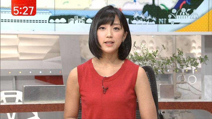 takeuchiyoshie20160819_16.jpg