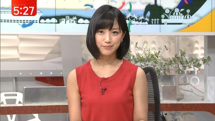takeuchiyoshie20160819_18.jpg
