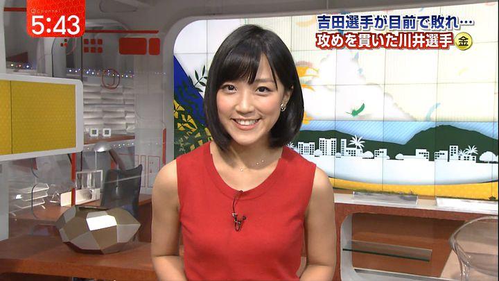 takeuchiyoshie20160819_19.jpg