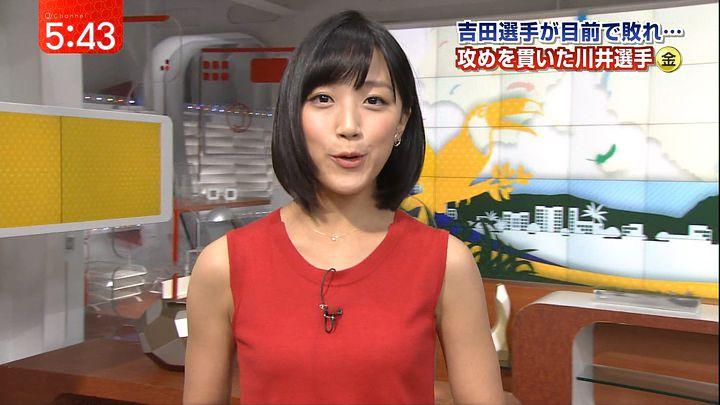 takeuchiyoshie20160819_20.jpg