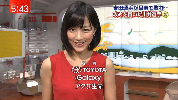 takeuchiyoshie20160819_23.jpg
