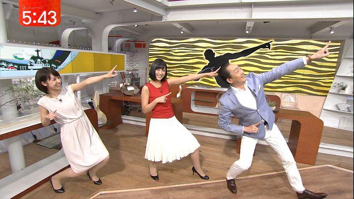 takeuchiyoshie20160819_26.jpg