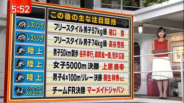 takeuchiyoshie20160819_27.jpg