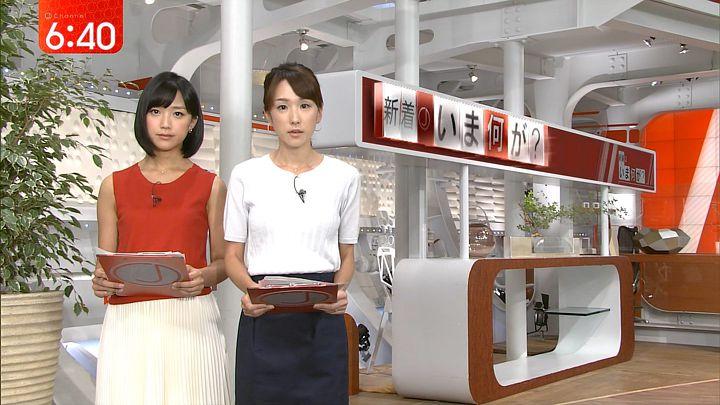 takeuchiyoshie20160819_33.jpg