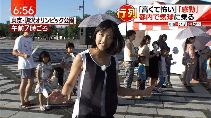 takeuchiyoshie20160819_36.jpg
