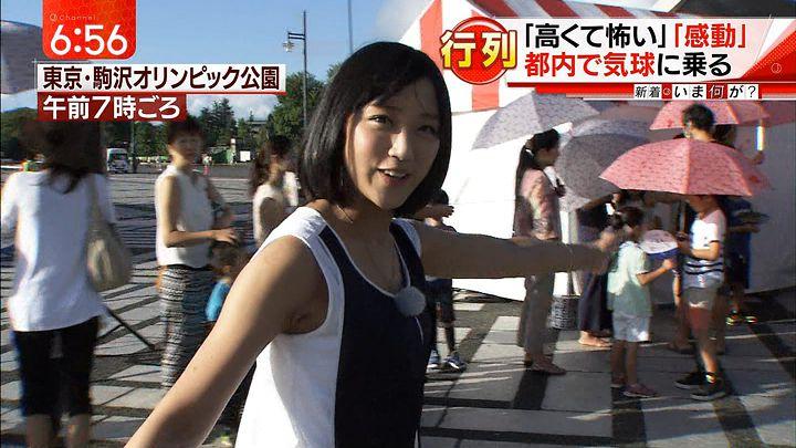 takeuchiyoshie20160819_39.jpg