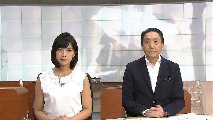 takeuchiyoshie20160822_01.jpg