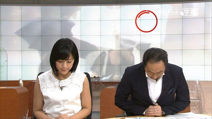 takeuchiyoshie20160822_02.jpg