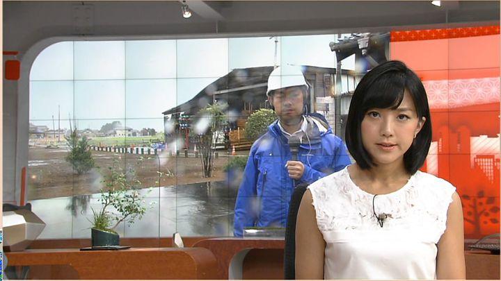 takeuchiyoshie20160822_03.jpg