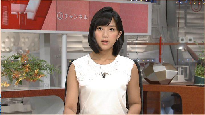 takeuchiyoshie20160822_04.jpg