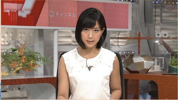 takeuchiyoshie20160822_05.jpg