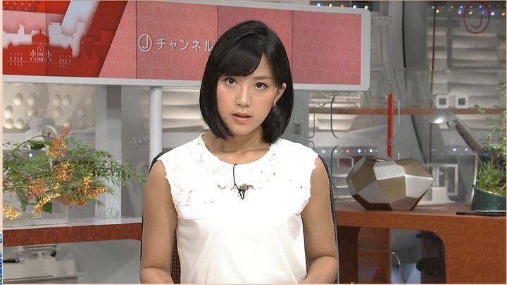 takeuchiyoshie20160822_06.jpg