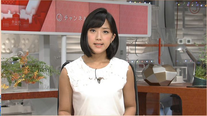 takeuchiyoshie20160822_07.jpg