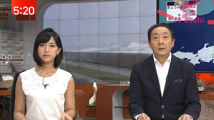 takeuchiyoshie20160822_08.jpg
