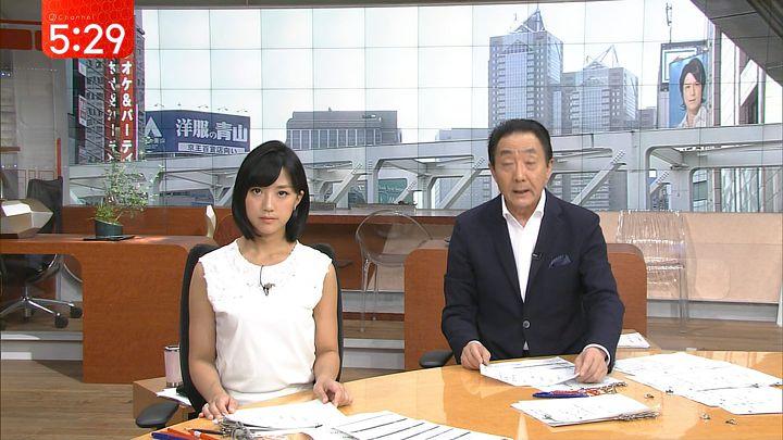 takeuchiyoshie20160822_09.jpg