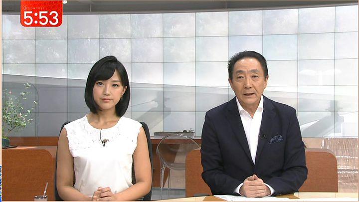 takeuchiyoshie20160822_10.jpg