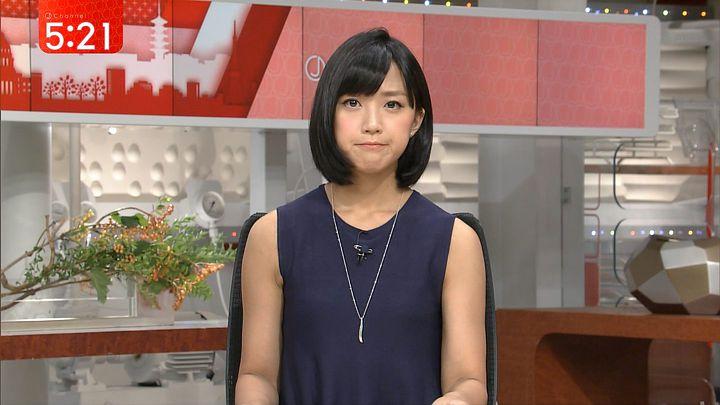 takeuchiyoshie20160823_02.jpg