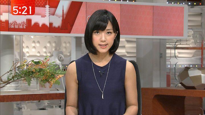 takeuchiyoshie20160823_04.jpg