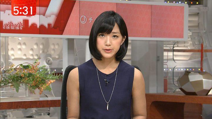 takeuchiyoshie20160823_06.jpg
