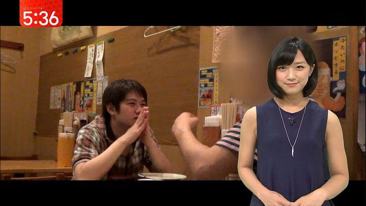 takeuchiyoshie20160823_08.jpg