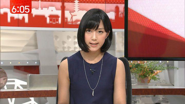 takeuchiyoshie20160823_11.jpg