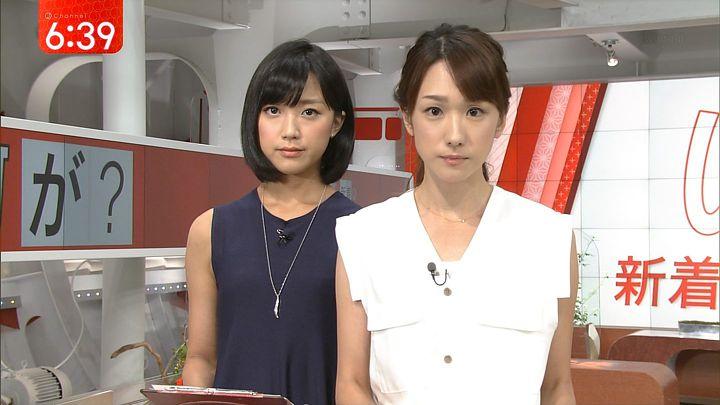 takeuchiyoshie20160823_13.jpg