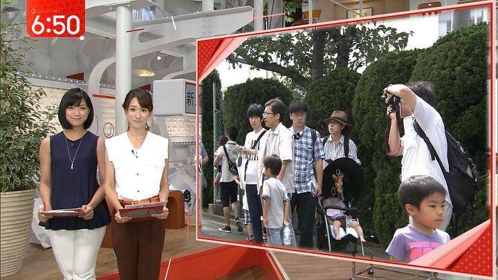 takeuchiyoshie20160823_14.jpg