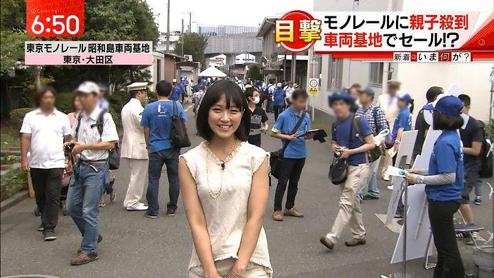 takeuchiyoshie20160823_15.jpg