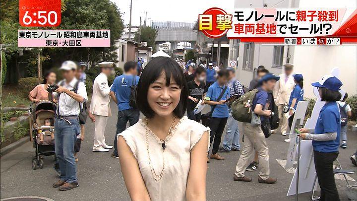 takeuchiyoshie20160823_17.jpg