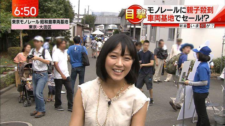 takeuchiyoshie20160823_18.jpg
