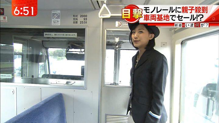 takeuchiyoshie20160823_24.jpg
