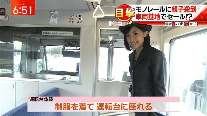 takeuchiyoshie20160823_25.jpg
